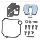 CARBURETOR REPAIR KIT: 8HP & 9.8HP 4-STROKE