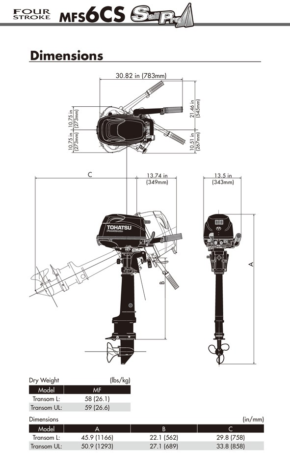 26 1423 besides Pond Waterfall Filter Diagram together with Fixtuneitup additionally Steering Rack Tie Rod Assembly Kits Polaris also Vtec B Series Engine Conversion Kit For Mini Cooper. on small engine kits